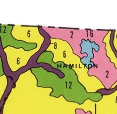 county profile image