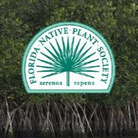 Plant Real Florida | Bring Your Landscape to Life with