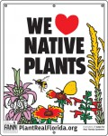 we_lov_natv_plants_8x10_graphic