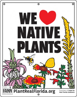 we_lov_natv_plants_8x10_graphic